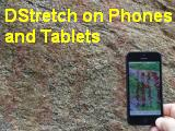 Information about